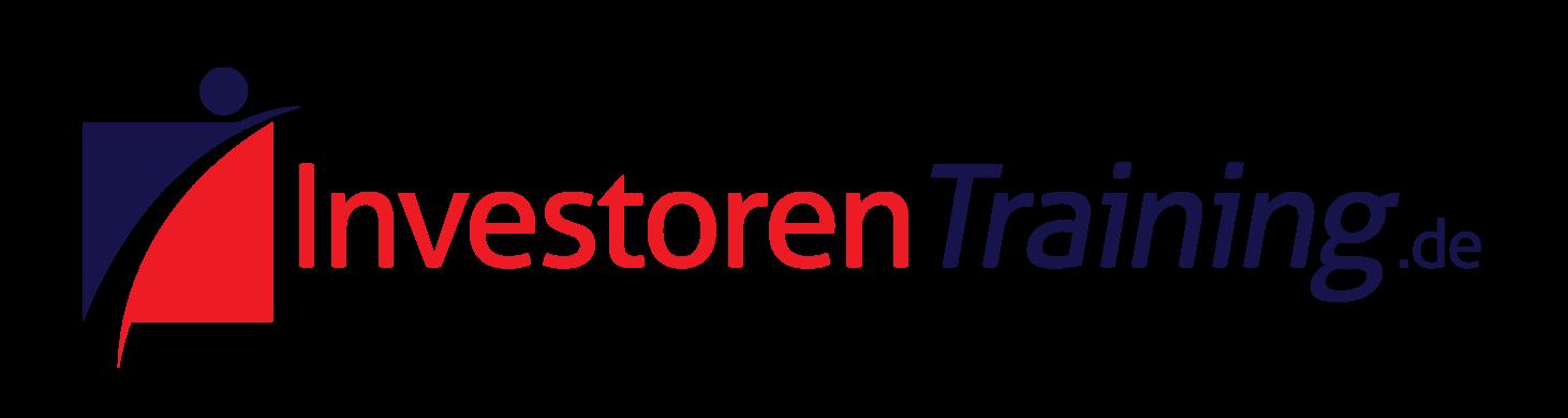 Investorentraining.de